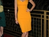 kelly-brook-at-lg-electronics-launch-of-scarlet-hdtv-series-12