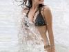 kelly-brook-bikini-candids-at-the-beach-in-barbados-04