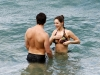 kelly-brook-bikini-candids-at-the-beach-in-caribbean-01
