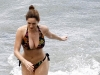 kelly-brook-bikini-candids-at-the-beach-in-caribbean-02