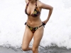 kelly-brook-bikini-candids-at-the-beach-in-caribbean-03