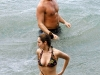 kelly-brook-bikini-candids-at-the-beach-in-caribbean-05