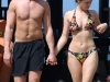 kelly-brook-bikini-candids-at-the-beach-in-caribbean-07