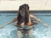 kelly-brook-bikini-candids-in-los-angeles-01