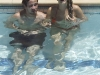 kelly-brook-bikini-candids-in-los-angeles-02
