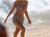 kelly-brook-bikini-candids-in-st-barth-07