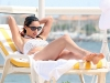 kelly-brook-bikini-candids-on-the-french-riviera-02