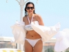 kelly-brook-bikini-candids-on-the-french-riviera-07