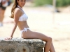 kelly-brook-bikini-candids-on-the-french-riviera-14