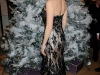 kelly-brook-bond-noel-event-in-london-06