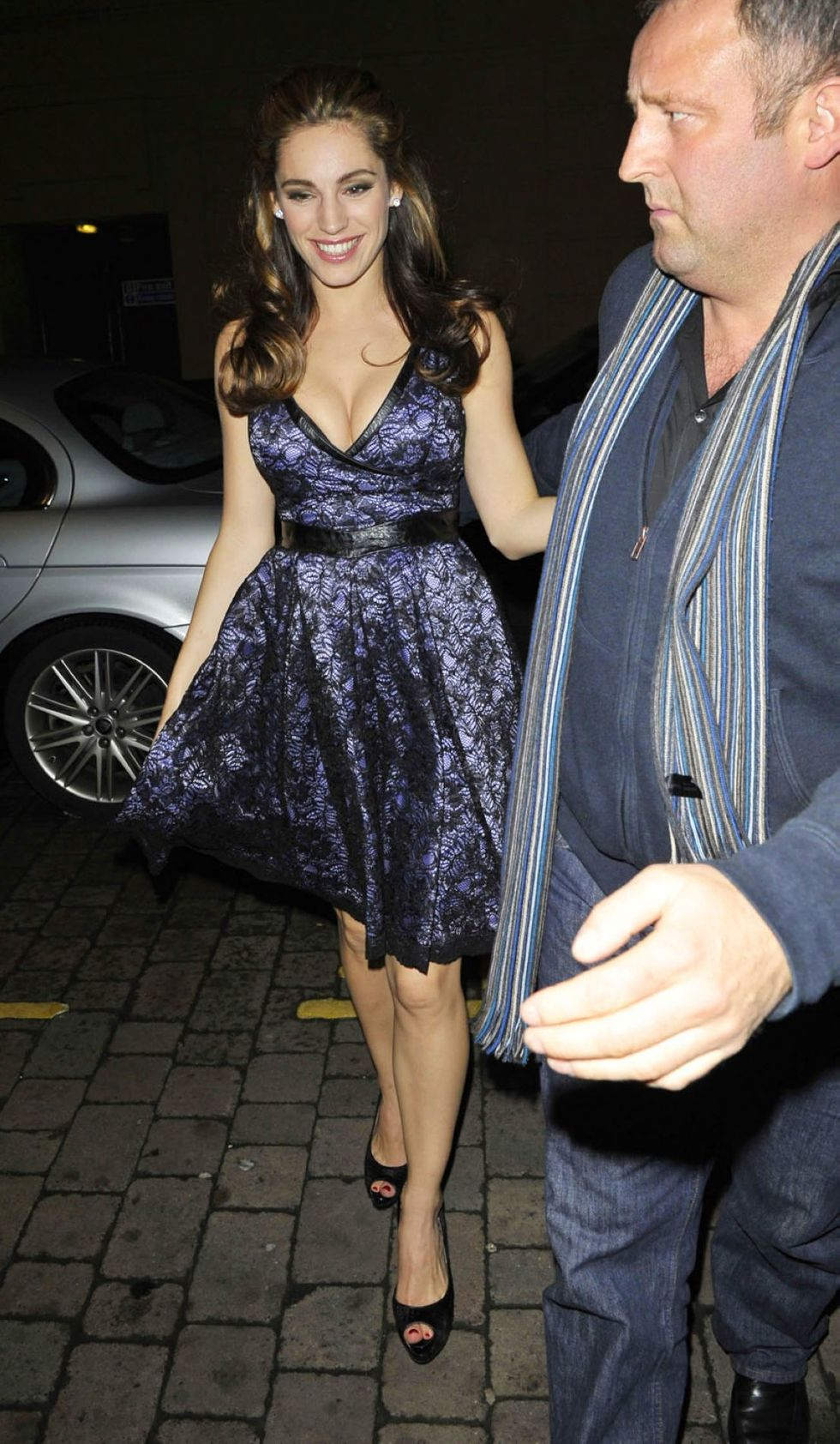 kelly-brook-britains-got-talent-in-manchester-01