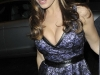 kelly-brook-britains-got-talent-in-manchester-07