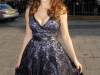 kelly-brook-britains-got-talent-in-manchester-09