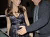 kelly-brook-britains-got-talent-in-manchester-10
