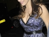 kelly-brook-britains-got-talent-in-manchester-11