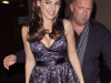 kelly-brook-britains-got-talent-in-manchester-12