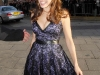 kelly-brook-britains-got-talent-in-manchester-14