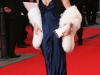 kelly-brook-british-academy-television-awards-2008-04
