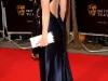 kelly-brook-british-academy-television-awards-2008-05