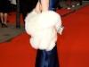 kelly-brook-british-academy-television-awards-2008-07