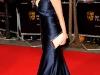 kelly-brook-british-academy-television-awards-2008-10