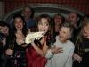 kelly-brook-celebrates-her-30th-birthday-in-london-01