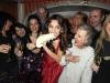 kelly-brook-celebrates-her-30th-birthday-in-london-02