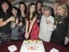 kelly-brook-celebrates-her-30th-birthday-in-london-06