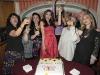 kelly-brook-celebrates-her-30th-birthday-in-london-07