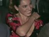 kelly-brook-cleavage-candids-at-ivy-restaurant-in-london-04