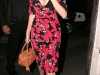 kelly-brook-cleavage-candids-at-ivy-restaurant-in-london-05