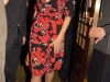 kelly-brook-cleavage-candids-at-ivy-restaurant-in-london-06