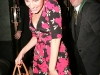 kelly-brook-cleavage-candids-at-ivy-restaurant-in-london-09