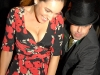 kelly-brook-cleavage-candids-at-ivy-restaurant-in-london-10