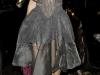 kelly-brook-cleavage-candids-at-noel-coward-theatre-in-london-08