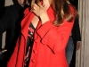 kelly-brook-cleavage-candids-at-zuma-restaurant-in-london-02