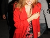 kelly-brook-cleavage-candids-at-zuma-restaurant-in-london-04