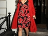kelly-brook-cleavage-candids-at-zuma-restaurant-in-london-07