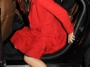 kelly-brook-cleavage-candids-at-zuma-restaurant-in-london-10