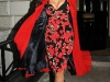 kelly-brook-cleavage-candids-at-zuma-restaurant-in-london-11