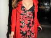 kelly-brook-cleavage-candids-at-zuma-restaurant-in-london-12