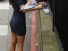 kelly-brook-cleavage-candids-in-london-mq-03