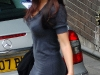 kelly-brook-cleavage-candids-in-london-mq-05