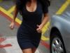 kelly-brook-cleavage-candids-in-london-mq-06