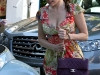 kelly-brook-cleavage-candids-in-los-angeles-06