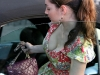 kelly-brook-cleavage-candids-in-los-angeles-09