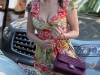 kelly-brook-cleavage-candids-in-los-angeles-13