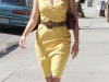 kelly-brook-cleavage-candids-in-venice-beach-03
