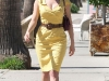 kelly-brook-cleavage-candids-in-venice-beach-06