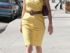 kelly-brook-cleavage-candids-in-venice-beach-14